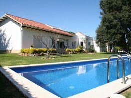 Casa en venta en calle Romani, Sant Antoni de Calonge - 339043047
