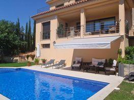 Casa en venta en Santa Cristina d´Aro - 339043275