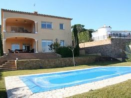 Casa en venta en Calonge - 339043323
