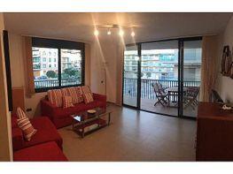Apartamento en venta en Cambrils - 344996516