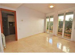 Apartamento en venta en Cambrils - 347336130
