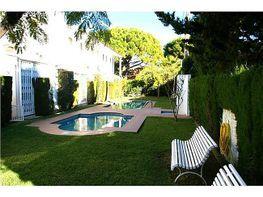 Casa pareada en venta en Cambrils - 412722596