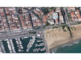 Flat for sale in Port in Cambrils - 381373872