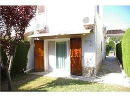 Semi-detached house for sale in Tarraco in Cambrils - 347336223
