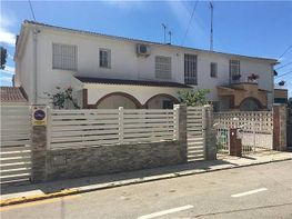Semi-detached house for sale in Cambrils - 314025322