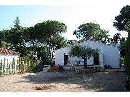 Chalet for sale in Montroig-Mar - 314025829