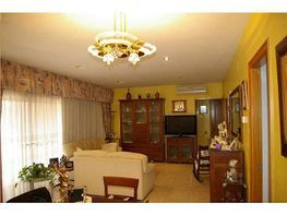 Chalet for sale in Cambrils - 314025877