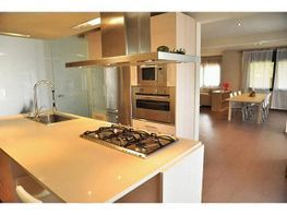 Chalet for sale in Port in Cambrils - 314026006