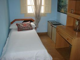 Wohnung in verkauf in calle Tres Forques, Tres Forques in Valencia - 202965856