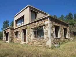 Casa rural en alquiler en Villanueva de la Vera