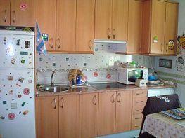 Apartament en venda Losar de la Vera - 202649203