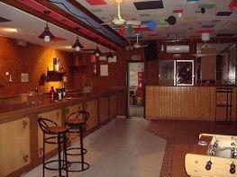 Local en venda Villanueva de la Vera - 202649380