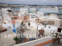 Casa en venda Ibiza/Eivissa - 351822498