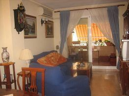 Piso en venta en San Juan de Alicante/Sant Joan d´Alacant - 275855348