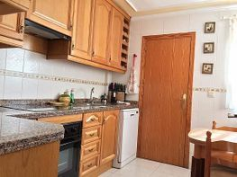 Bungalow en venta en San Juan de Alicante/Sant Joan d´Alacant - 275855411