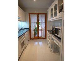Bungalow en venta en San Juan de Alicante/Sant Joan d´Alacant - 275855435
