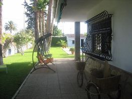 Chalet en venta en San Juan de Alicante/Sant Joan d´Alacant - 275855525