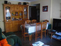 Piso en venta en San Juan de Alicante/Sant Joan d´Alacant - 275855609