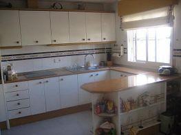 Bungalow en venta en San Juan de Alicante/Sant Joan d´Alacant - 275855642