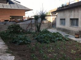 Casa en venta en calle Zona Montflorit, Guiera - Montflorit en Cerdanyola del Va