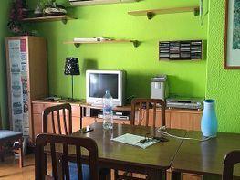 Piso en alquiler en calle Zona Clota, La Clota - Zona industrial en Cerdanyola d