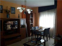 Pis en venda carrer Zona Centro, Centre a Ripollet - 205519425