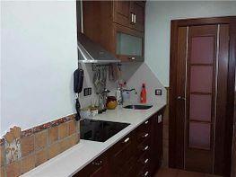 Pis en venda rambla Zona Centor, Ripollet - 211232054