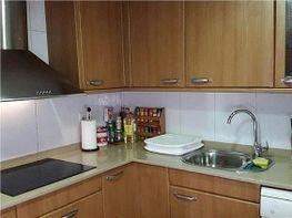 Pis en venda carrer Zona Cruz Roja, Cerdanyola del Vallès - 215157541