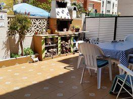 Casa en venda carrer Zona Playa, Sol Cunit a Cunit - 219363053