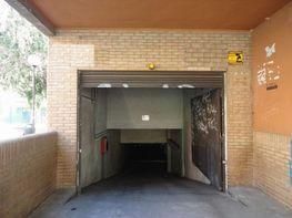 Garaje en alquiler en Mestalla en Valencia - 414178777