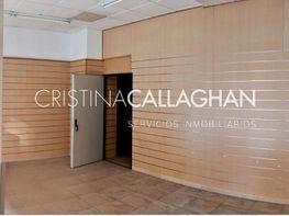 Local comercial en alquiler en Russafa en Valencia - 396304464