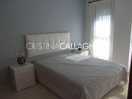 Piso en alquiler en Penya-Roja en Valencia - 412361647
