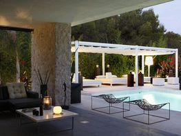 House for sale in La Cañada in Paterna - 350733081