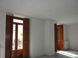 Flat for rent in El Pla del Remei in Valencia - 359312087