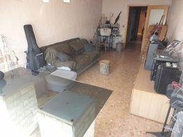 Flat for sale in La Creu Coberta in Valencia - 414178486