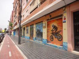 Local comercial en lloguer Aiora a Valencia - 391287522
