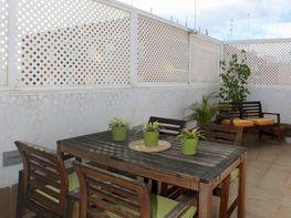 Casa en venda Godella - 414178366
