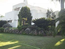 Casa en venda El Vedat a Torrent - 393357995
