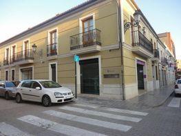 Local comercial en alquiler en Benimàmet en Valencia - 393357848