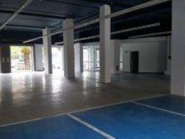 Local comercial en alquiler en Benimaclet en Valencia - 344906570