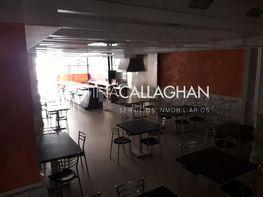 Local comercial en alquiler en Mislata - 411043634