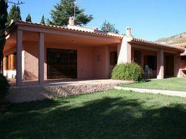 Casa en alquiler en Puçol - 414178660