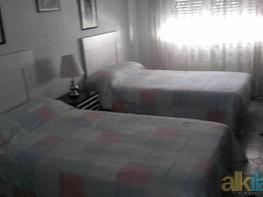 Piso en alquiler en calle San Bernardo, Villarrobledo