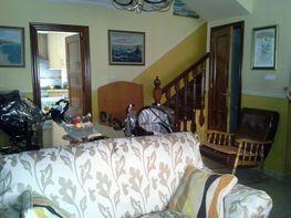 Casa en vendita en calle , Motril - 203286681