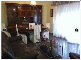 Appartamento en vendita en calle , Motril - 203306945
