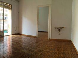 Appartamento en vendita en calle , Motril Pueblo en Motril - 207660026