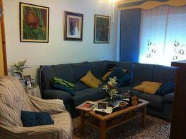Appartamento en vendita en calle , Motril Pueblo en Motril - 207049959