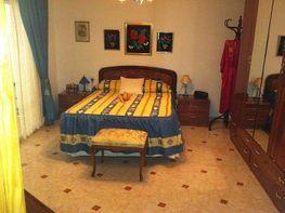 Casa en vendita en calle , Motril Pueblo en Motril - 207050367