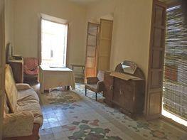 Casa en vendita en calle , Motril Pueblo en Motril - 389064991
