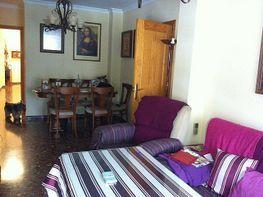 Appartamento en vendita en calle , Motril Pueblo en Motril - 207099266